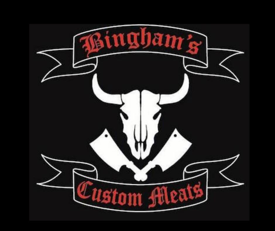 binghams custom meats .png