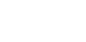 Bombshell Movement Studio