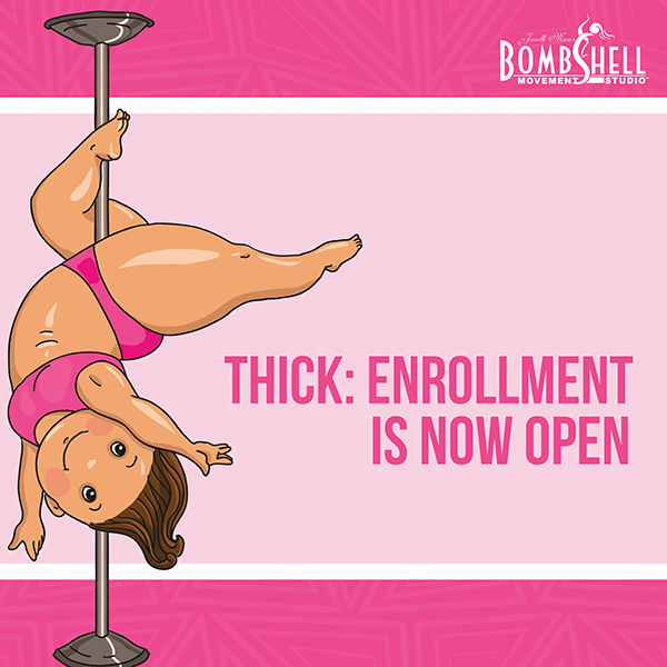 186982_Bombshell_Thick Enrollment5_021618.png