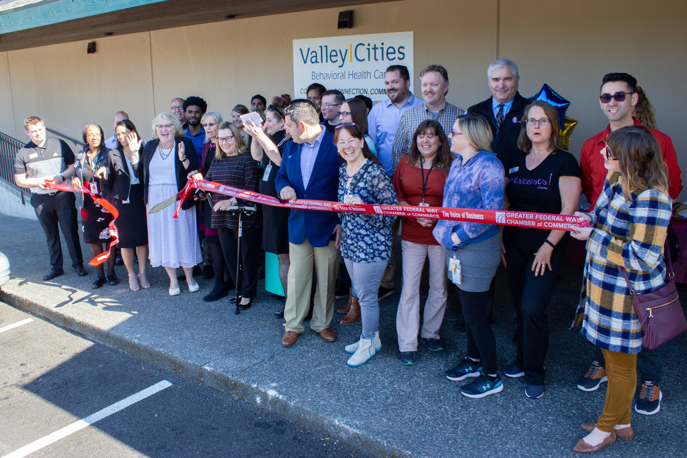 valley-cities-ribbon-cutting_31167127648_o.jpg