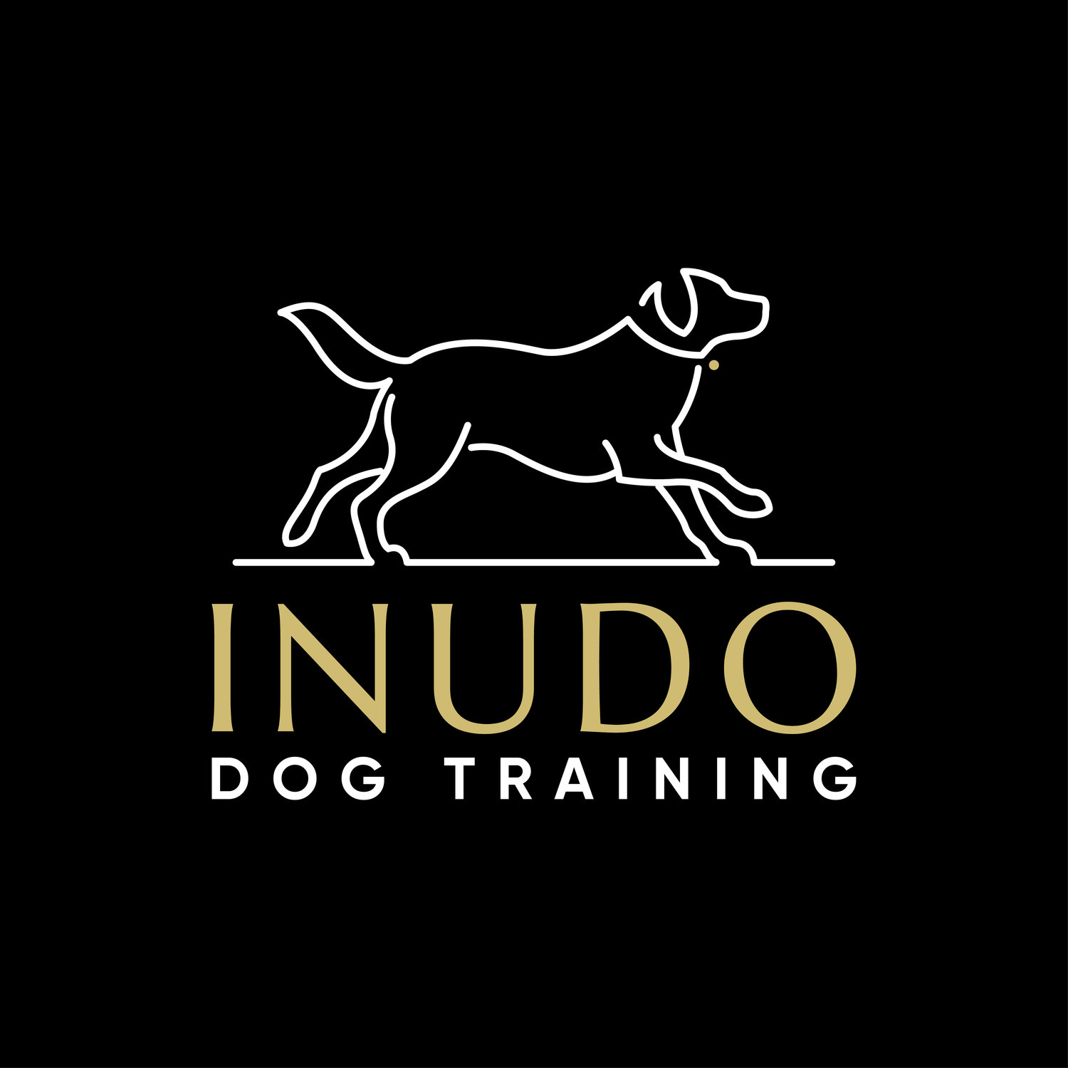 Inudo Dog Training