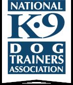 logo-nk9dta.png