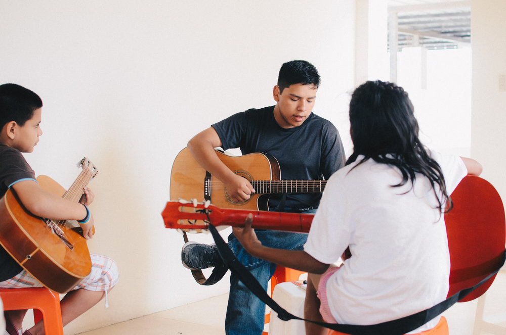 GuitarLesson-7.jpg
