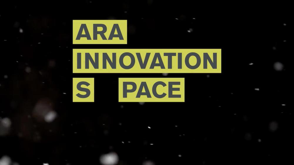 ARA - COMMERCIAL