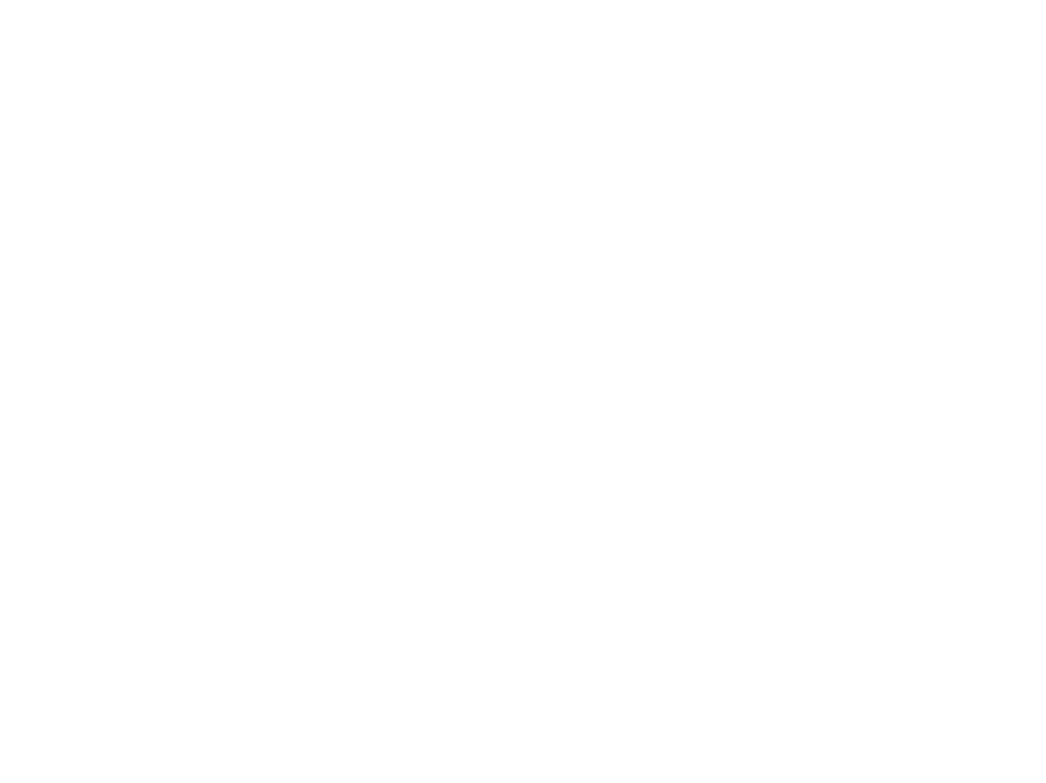 Sarah Winchester Official