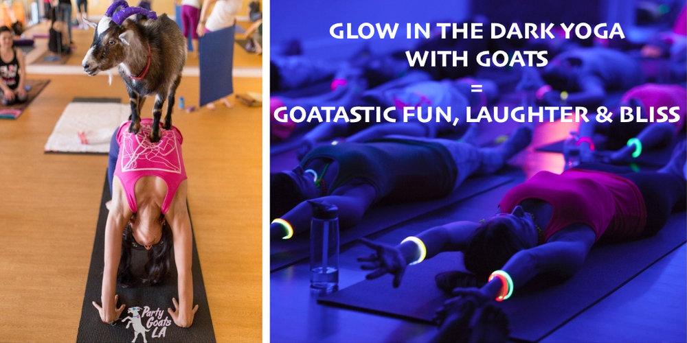 glowgoatyogasoundeventbrite.jpg