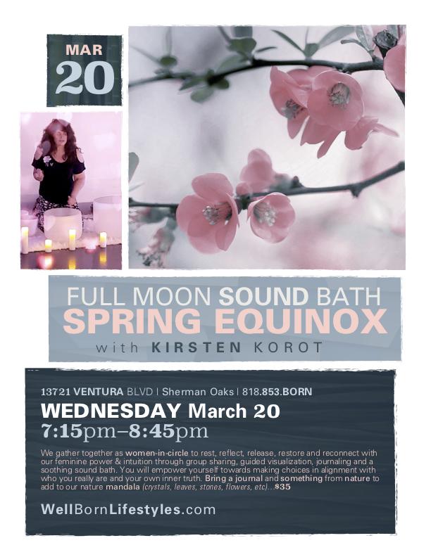 03.20.19_FullMoon_Equinox_v1.png