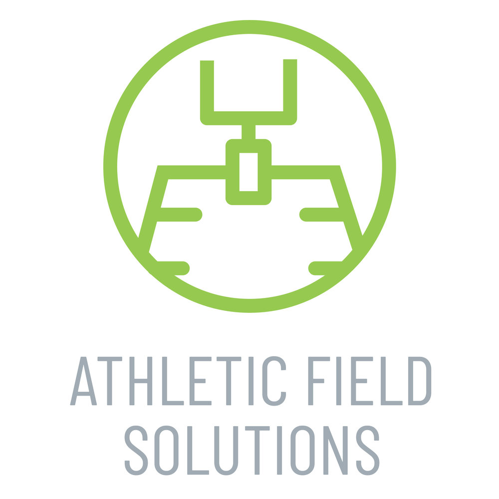 Athletic Field Drainage Solutions