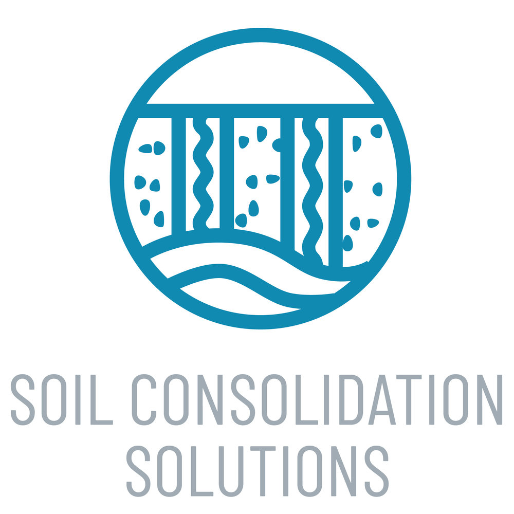 Soil Consolidation Solutions