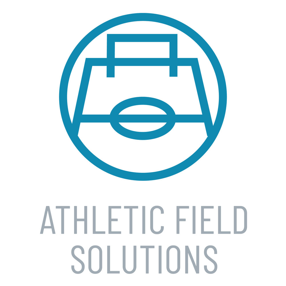 Athletic Field Solutions