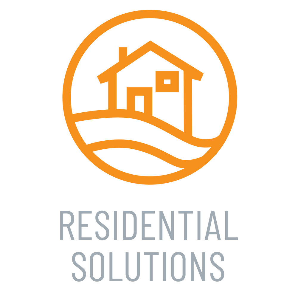 Residential Drainage Solutions