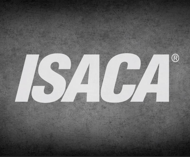 ISACA Logo.PNG