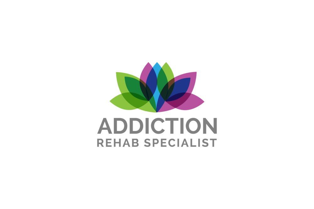 AddictionRehabSpecialist2.png