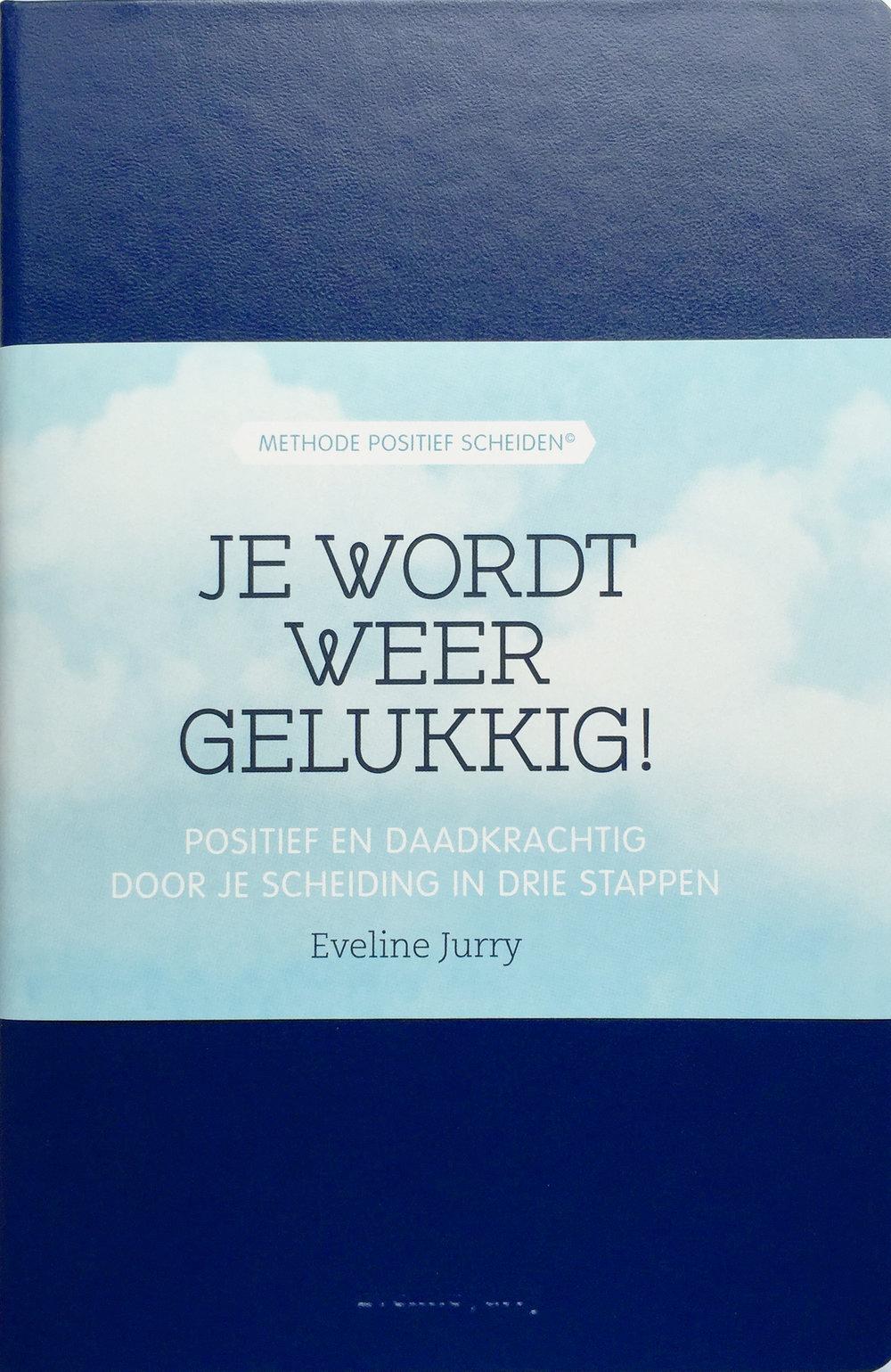 JWWG_small book.jpg