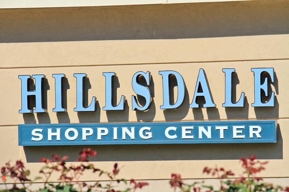 Hillsdale Mall.jpg