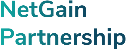 NetGain Partnership
