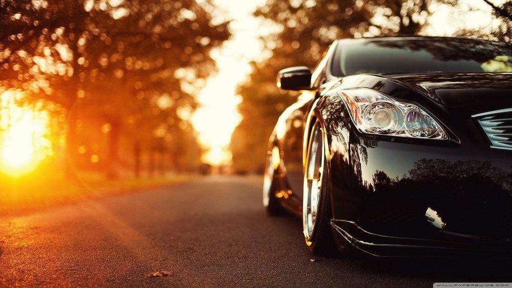 Auto Insurance -