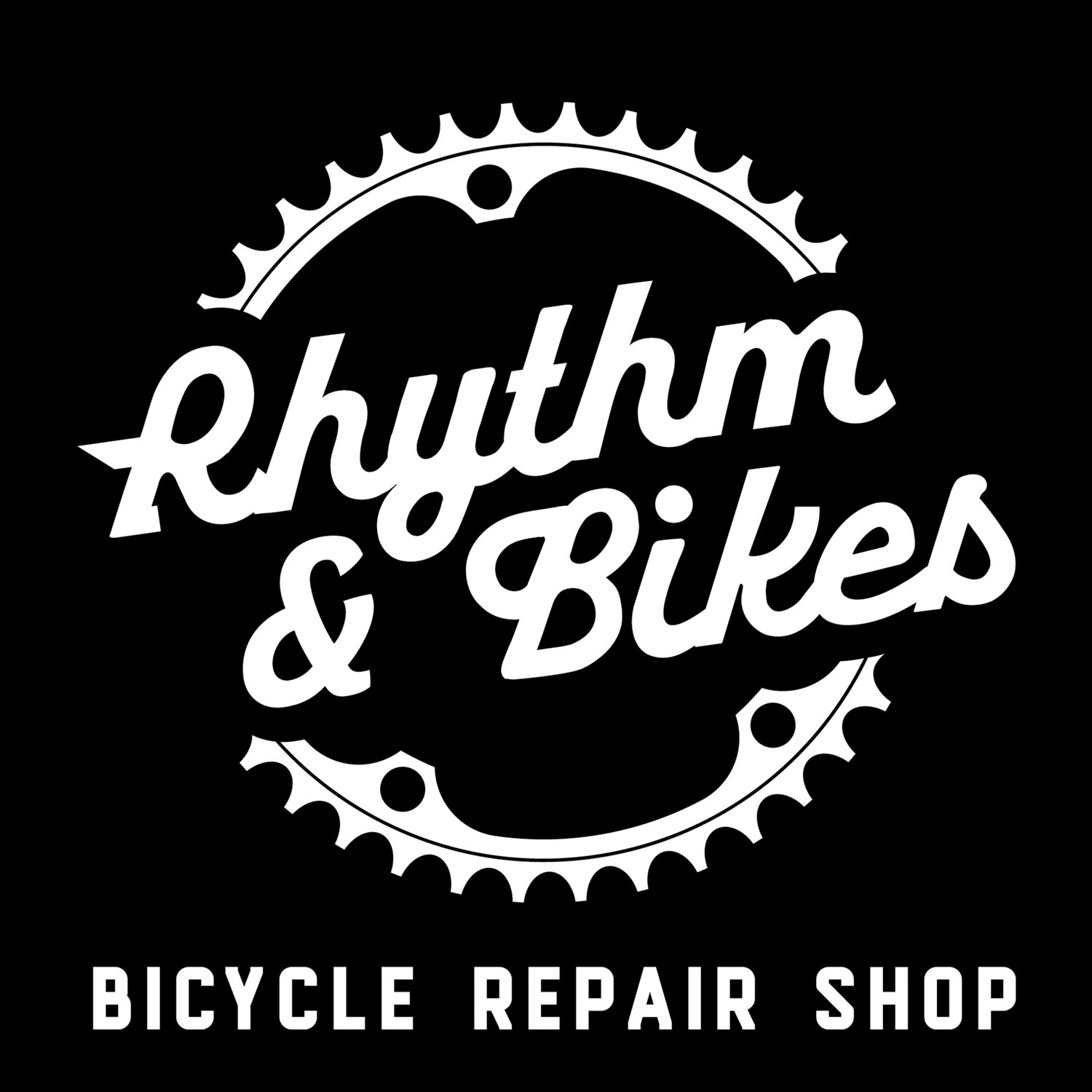 Bike Repairs Brighton | Road & MTB | Rhythm & Bikes