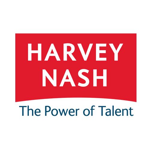 Harvy Nash