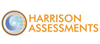 Harrison Assessment Logo