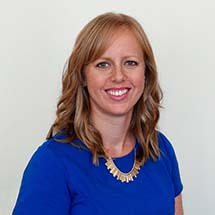 Kelsey Billings, Director of Government Affairs and Sustainability,  National Council of Farmer Cooperatives