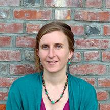 Bonnie Hudspeth