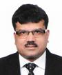 Tarun Bhargava
