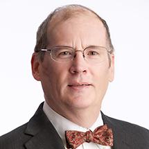 Michael A. Lindsay