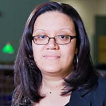 Carmen Huertas-Noble