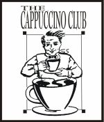 The Cappuccino Club