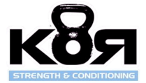 KOR-Strength-Conditioning-logo.png