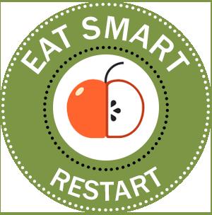 Eat-Smart-Restart-logo