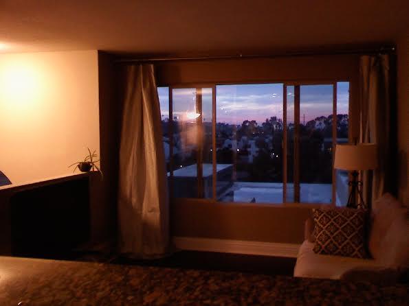 apartmentview