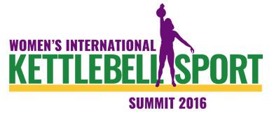 kettlebell-logo-e1456166218985.jpg