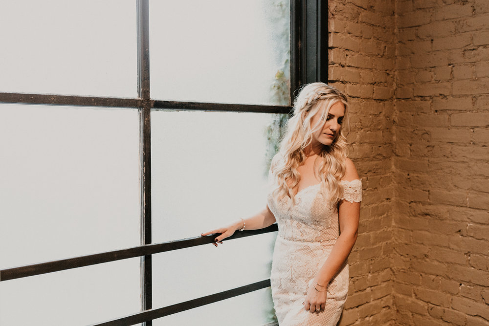 Kansas-City-Wedding-Photographer (158 of 489).jpg