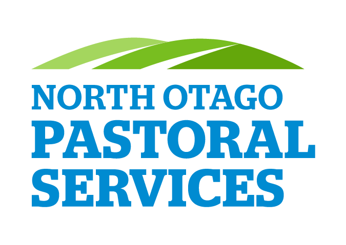 North Otago Pastoral Services
