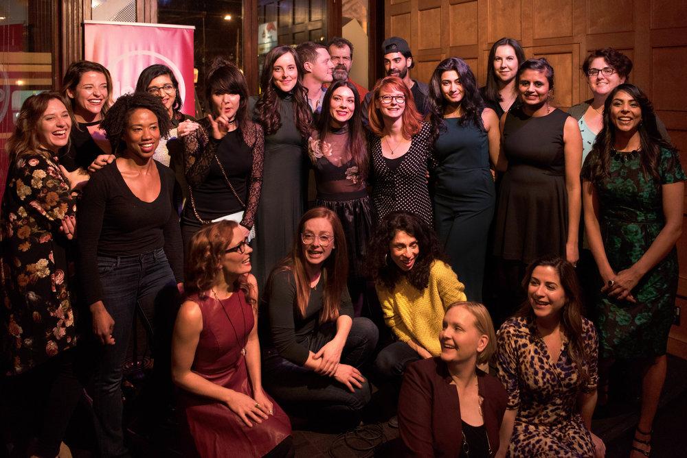 Women on Screen 2017-82.jpg