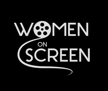 Women on Screen