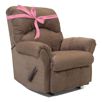 valedas hope recliner