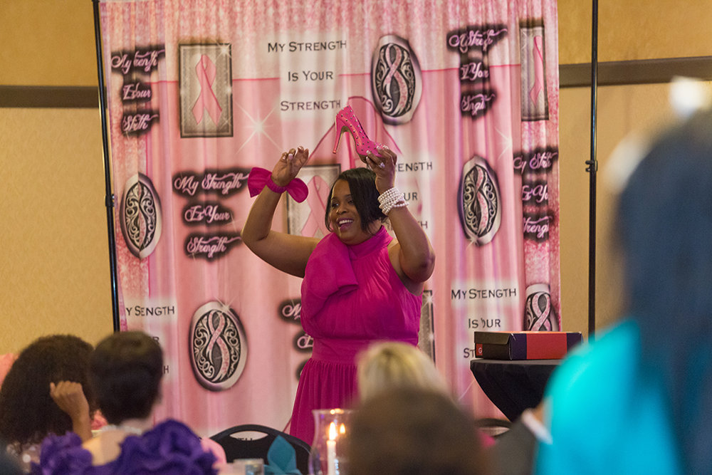 Pink and Pearls Luncheon-7321.jpg