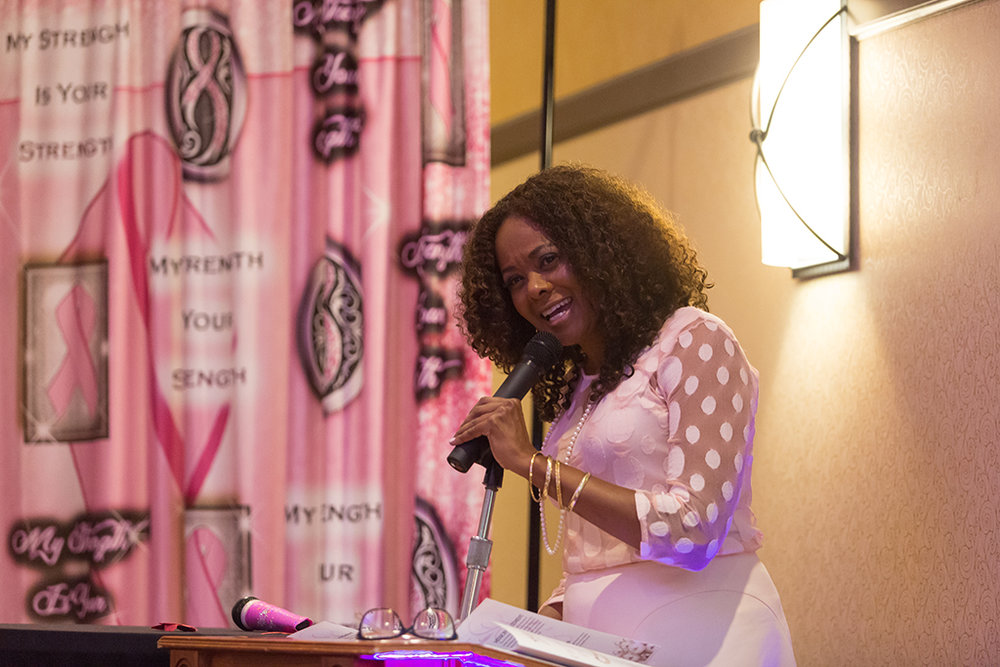 Pink and Pearls Luncheon-7352.jpg