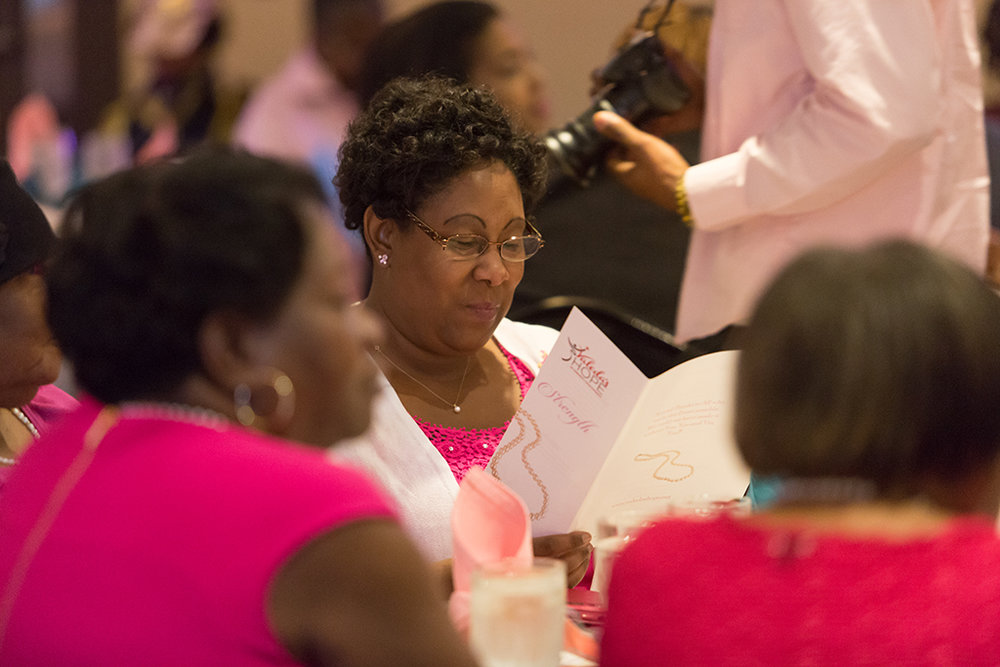 Pink and Pearls Luncheon-7357.jpg