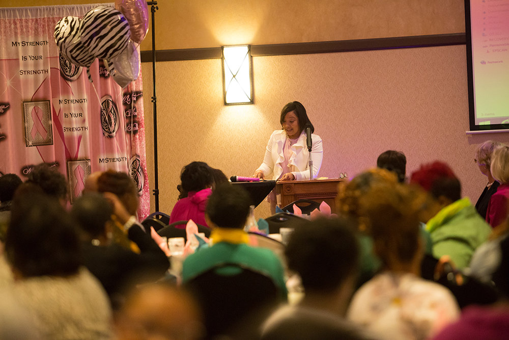 Pink and Pearls Luncheon-7366.jpg
