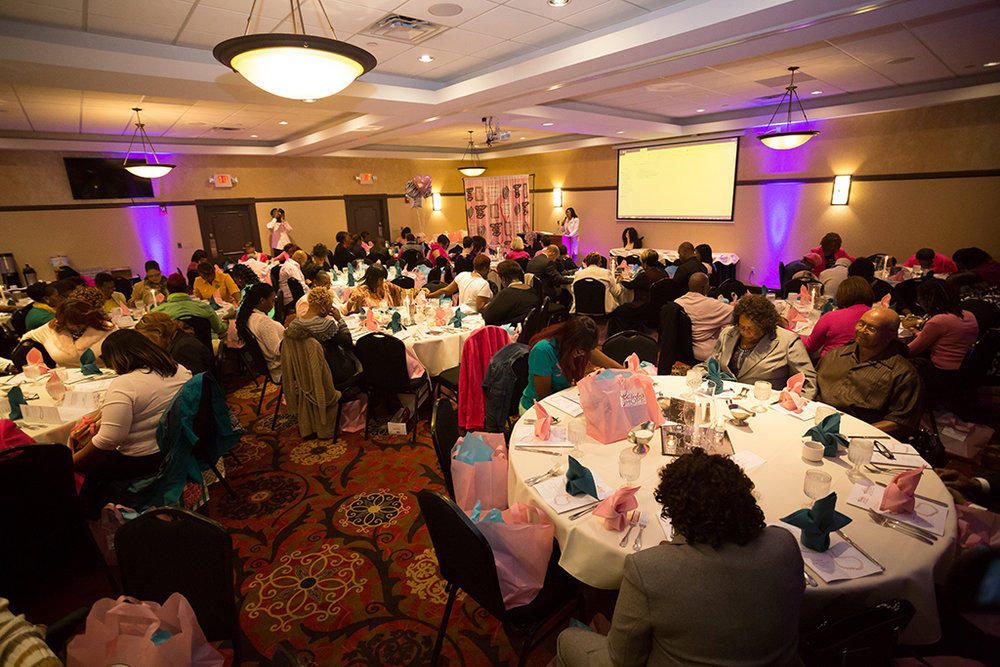 Pink and Pearls Luncheon-7383.jpg