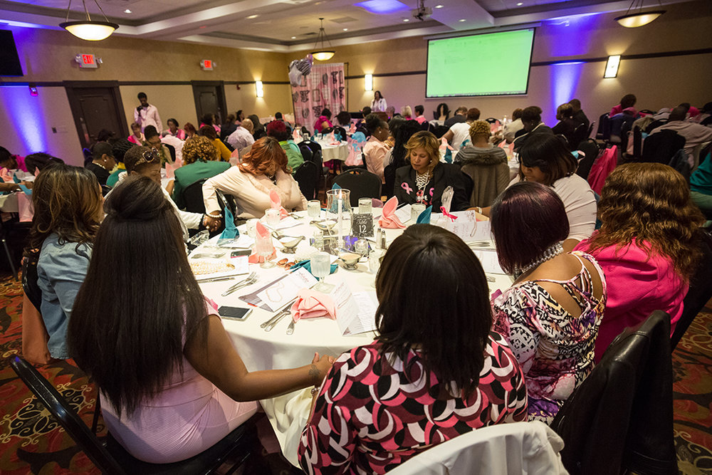 Pink and Pearls Luncheon-7388.jpg