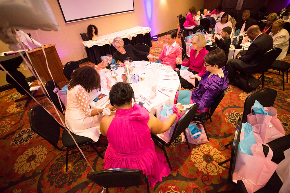 Pink and Pearls Luncheon-7392.jpg