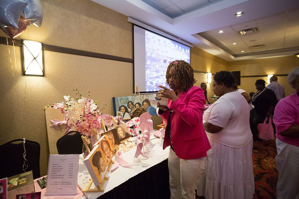 Pink and Pearls Luncheon-7412.jpg