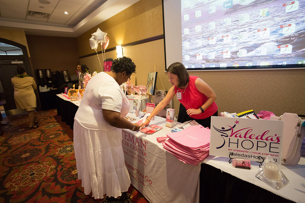Pink and Pearls Luncheon-7418.jpg