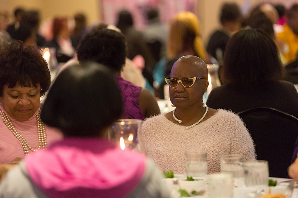 Pink and Pearls Luncheon-7458.jpg