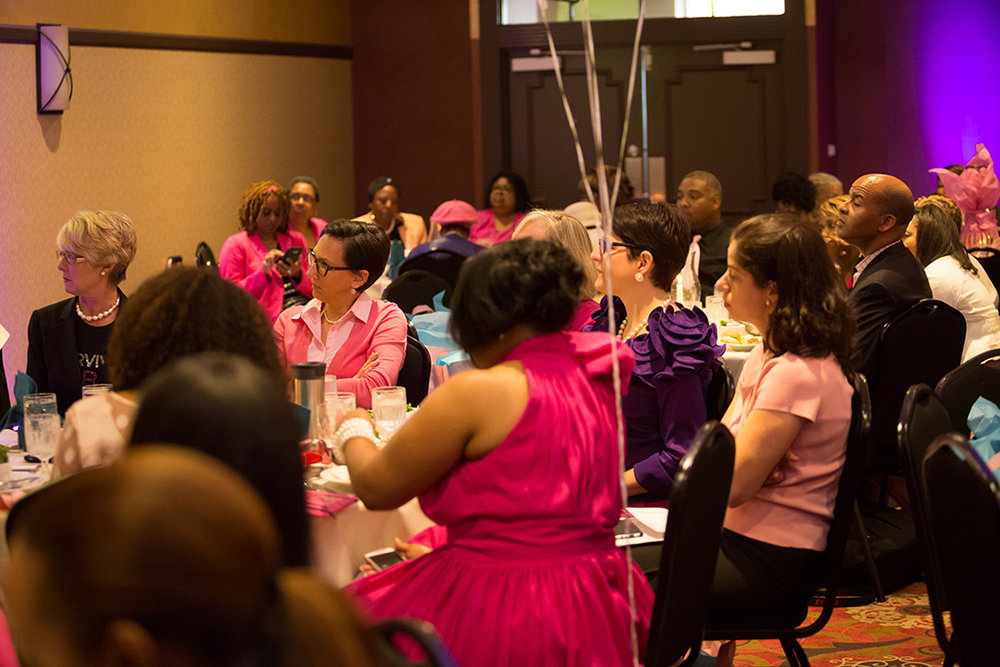 Pink and Pearls Luncheon-7471.jpg
